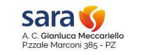 Sara Assicurazioni A.C. Gianluca Meccariello