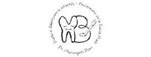 Mariangelo Bove - Studio Odontoiatria Infantile