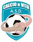 ASD Calcio e Vita