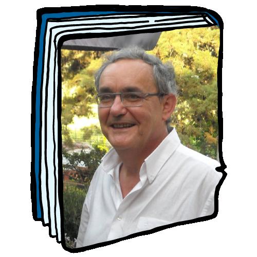 Claudio Elliot