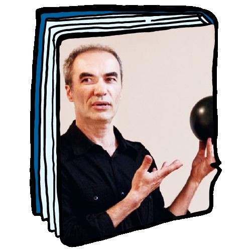 Fabio Fornasari