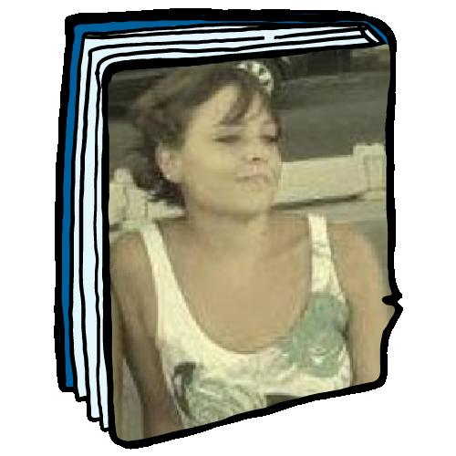 Giovanna Lancia