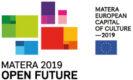 Matera Basilicata 2019