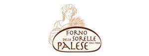 Forno Sorelle Palese