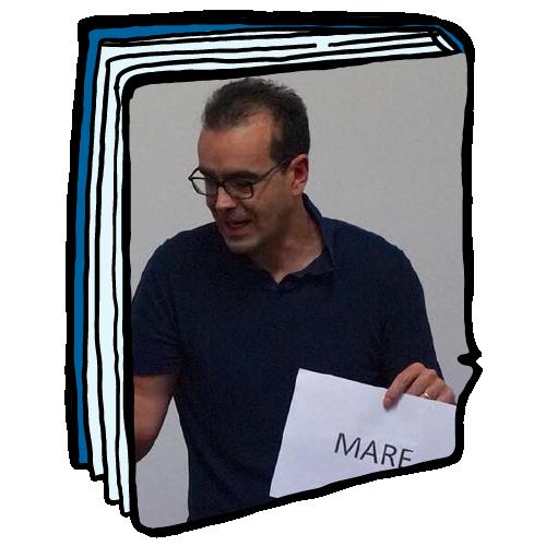 Mario Pennacchio