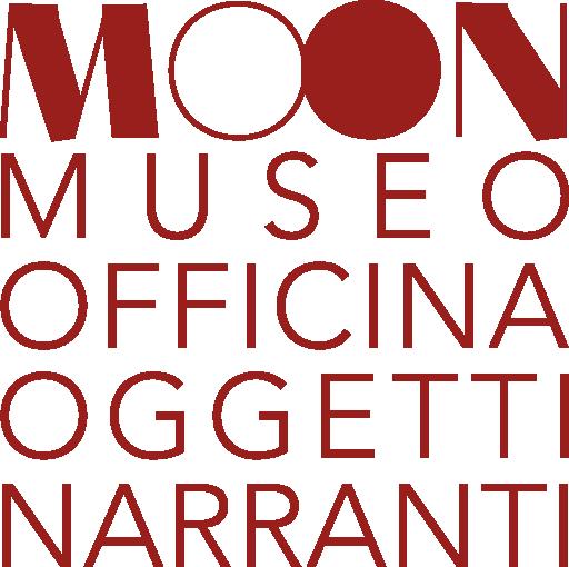 logo moon