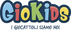logo GioKids