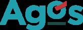 logo agos