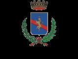 logo comune potenza